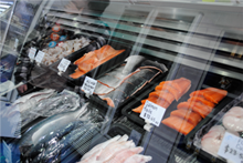 LOBSTER Seafood Importers - LOBSTER Buyers